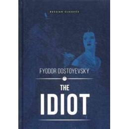 The Idiot. Роман