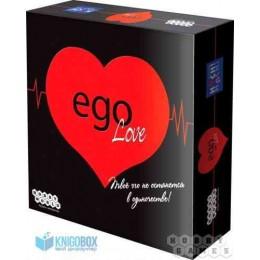 egoLove