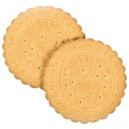 Печенье БЕЛОГОРЬЕ Наша марка, затяжное, 5,5 кг, весовое, гофрокороб, 19-90