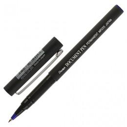 Ручка-роллер PENTEL (Япония)