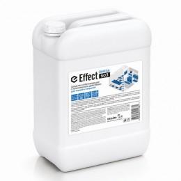 Средство для отбеливания и чистки тканей 5 кг, EFFECT