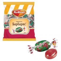 Конфеты-карамель РОТ ФРОНТ
