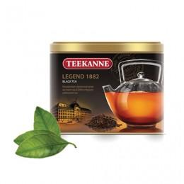 Чай TEEKANNE (Тикане)