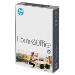Бумага офисная А4, класс C, HP HOME&OFFICE, 80 г/м2, 500 л., International Paper, белизна 146% (CIE)
