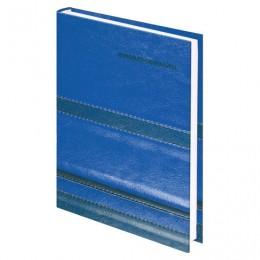 Ежедневник датированный на 4 года А5 (133х205 мм) BRAUBERG, 192 л., КАПРИЗ, 129238