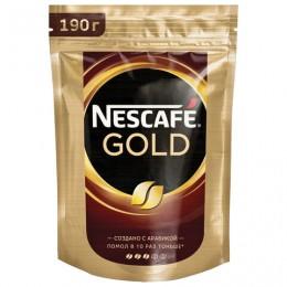 Кофе молотый в растворимом NESCAFE (Нескафе)