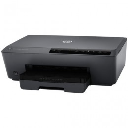 Принтер струйный HP Officejet Pro 6230, А4, 600х1200, 18 стр./мин., 15000 стр./мес., ДУПЛЕКС, Wi-Fi, сетевая карта, E3E03A