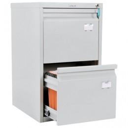 Шкаф картотечный ПРАКТИК