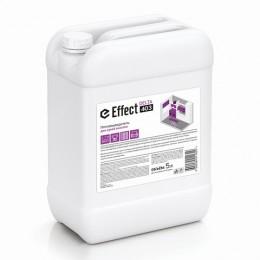 Средство для удаления пятен 5 кг, EFFECT