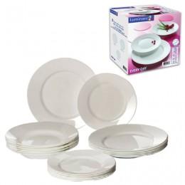 Набор посуды столовый