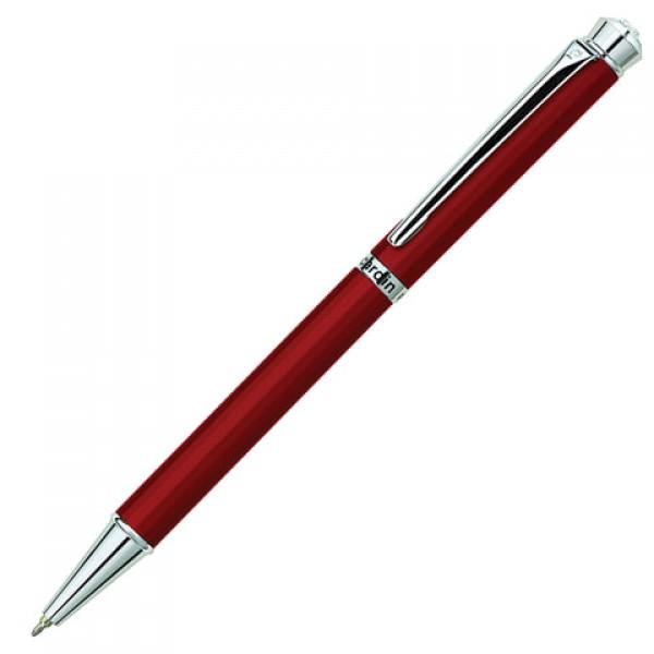 Ручка подарочная шариковая PIERRE CARDIN