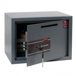 Сейф депозитный (мебельный) облегченной конструкции ONIX