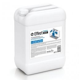 Средство для удаления пятен 5 кг, EFFECT Omega 502, с активным кислородом, универсальное, 10735