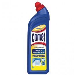 Чистящее средство 1 л, COMET (Комет)