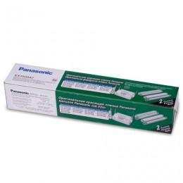 Термопленка для факса PANASONIC KX-FPG376/381/FP143/148/FC233