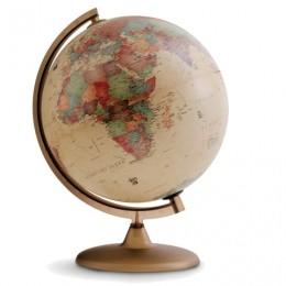 Глобус античный TECNODIDATTICA