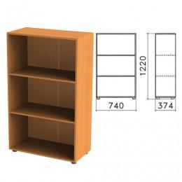 Шкаф (стеллаж)