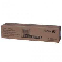Фотобарабан XEROX (013R00662) WorkCentre 7830/7835/7845/7855, оригинальный, ресурс 125000 страниц