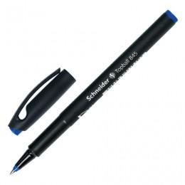 Ручка-роллер SCHNEIDER (Германия)