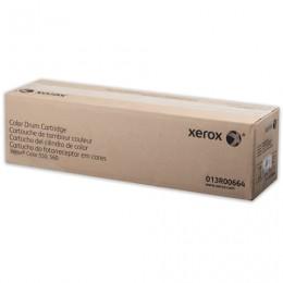 Фотобарабан XEROX (013R00664) XC 550/560, цветной, оригинальный, ресурс 85000 страниц