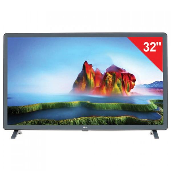 Телевизор LG 32LK615B, 32