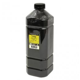 Тонер HI-BLACK Универсальный для HP LJ P1005, Тип 4.4, Bk, 1 кг, канистра, 2010408521