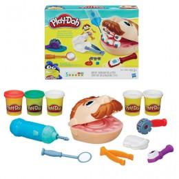 Набор для творчества PLAY-DOH Hasbro