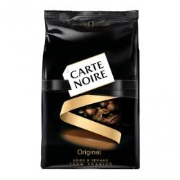 Кофе в зернах CARTE NOIRE (Карт Нуар), натуральный, 800 г, вакуумная упаковка, 65711