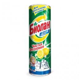 Чистящее средство 400 г, БИОЛАН
