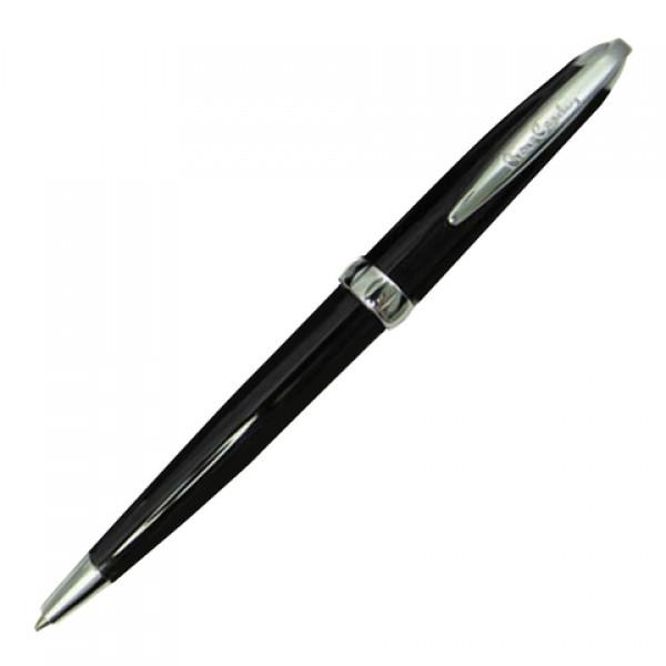 Ручка шариковая PIERRE CARDIN