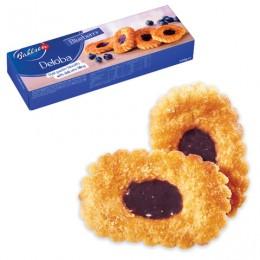 Печенье BAHLSEN (Бальзен)