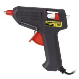 Клеевой пистолет PROCONNECT, 15 Вт, для стержня 7 мм, в блистере, 12-0102