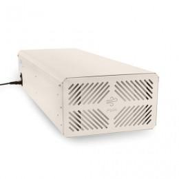 Рециркулятор БАКТЕРИЦИДНЫЙ PURI UV120B, УФ лампа 4х30Вт, 240 м3/час, PURIUV120B