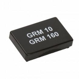 Подушка сменная 26х9 мм, GRM 10, синяя, для GRM 120, 4810 new, GRM 10, GRM 160, Colop Pr10, S120, 126, 120/W, 178406001