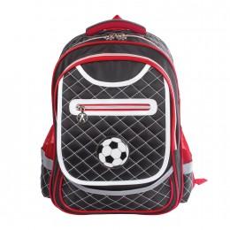 Рюкзак BRAUBERG для учеников начальной школы,