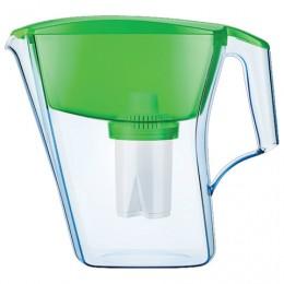 Кувшин-фильтр для очистки воды АКВАФОР