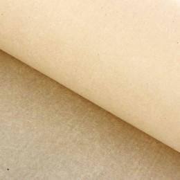 Подпергамент пищевой в листах Марка П, 300 x 400 мм, 1000 листов, плотность 52 г/м2,, 91