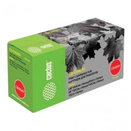 Картридж лазерный CACTUS (CS-046HY) для CANON LBP-653Cdw/654Cx/MF732Cdw, желтый, ресурс 5000 стр., CS-C046HY