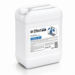 Кондиционер-ополаскиватель для белья 5 кг, EFFECT Omega 505, концентрат, 10738