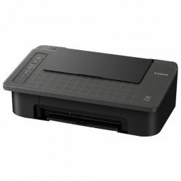 Принтер струйный CANON PIXMA TS304 А4, 7,7 стр/мин, Wi-Fi, 2321C007