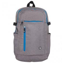 Рюкзак BRAUBERG универсальный с отделением для ноутбука,