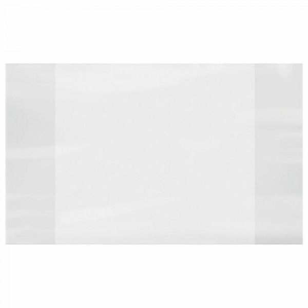 Обложка ПВХ 270х420 мм для учебников Петерсон, Моро, Плешаков,