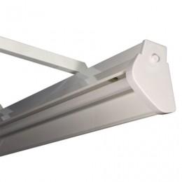 Светильник для школьной доски люминесцентный, КСЕНОН Master ЛБО01, 1 люм лампа х36Вт, ЭПРА, 140136016
