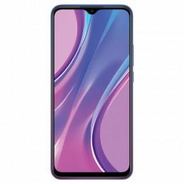 Смартфон XIAOMI Redmi 9, 2 SIM, 6,53