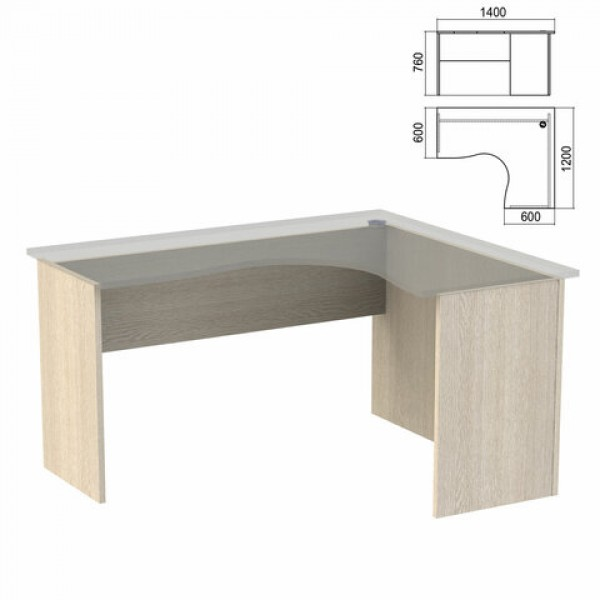 Стол компактный ЧАСТЬ 2