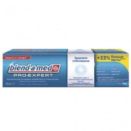 Зубная паста, 100 мл, BLEND-A-MED (Бленд-а-Мед) Pro-Expert