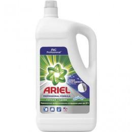Средство для стирки жидкое 4,94 л ARIEL (Ариэль) Professional