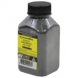 Тонер HI-BLACK для KYOCERA ECOSYS P2235/M2135/2635/2735, фасовка 120 г, 9912214900911