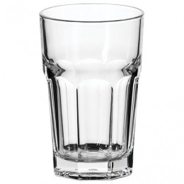 Стакан, объем 280 мл, высокий, стекло, Casablanca (Касабланка), PASABAHCE, 52713СЛ1