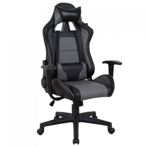 Кресло компьютерное BRABIX
